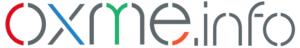 oxme.info website