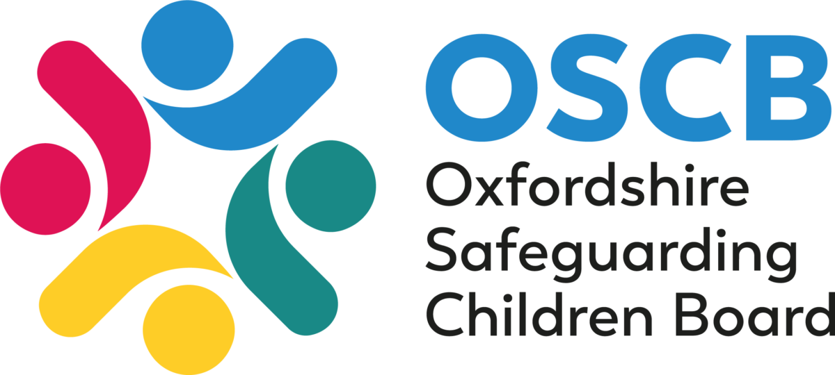 Oxfordshire Safeguarding Children Board